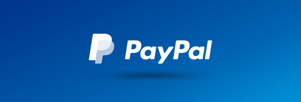 How to integrate PayPal with Bubble